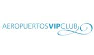 AEROPUERTO VIP CLUB
