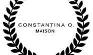 Constantina O.