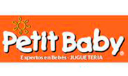 Imagen Promo Petit Baby