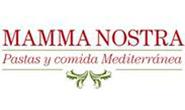 MAMMA NOSTRA