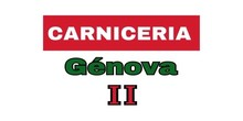 CARNICERÍA GÉNOVA II