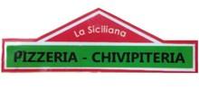 PROMOS EN LA SICILIANA PIZZERÍA Y CHIVIPITERÍA