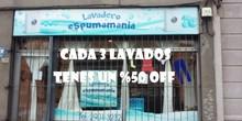 IMAGEN PROMOCIÓN PROMO %50 OFF