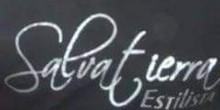 IMAGEN PROMOCIÓN SALVATIERRA ESTILISTA