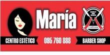 IMAGEN PROMOCIÓN PROMO MARÍA CENTRO ESTÉTICA.