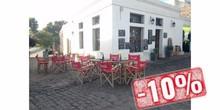 Restaurante Los Kamikases