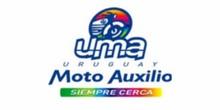 URUGUAY MOTO AUXILIO