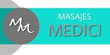 MASAJES MEDICI