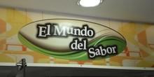 PROMO MUNDO DEL SABOR