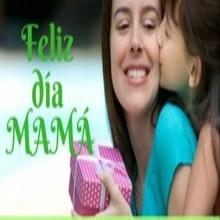 Promo Fabiana Calvo Staff
